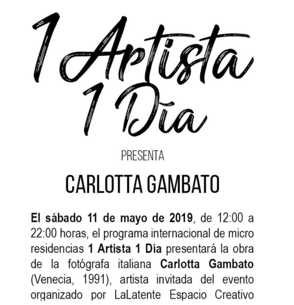 Carlotta-Gambato-1-artista-1-dia-Andrea-Perissinotto