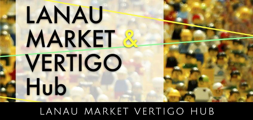 Lanau-Market-Vertigo-Hub