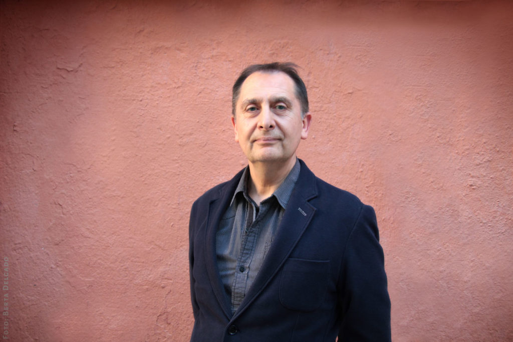 Daniel-Barroso-arte-APPA-Art-Gallery-YanMag