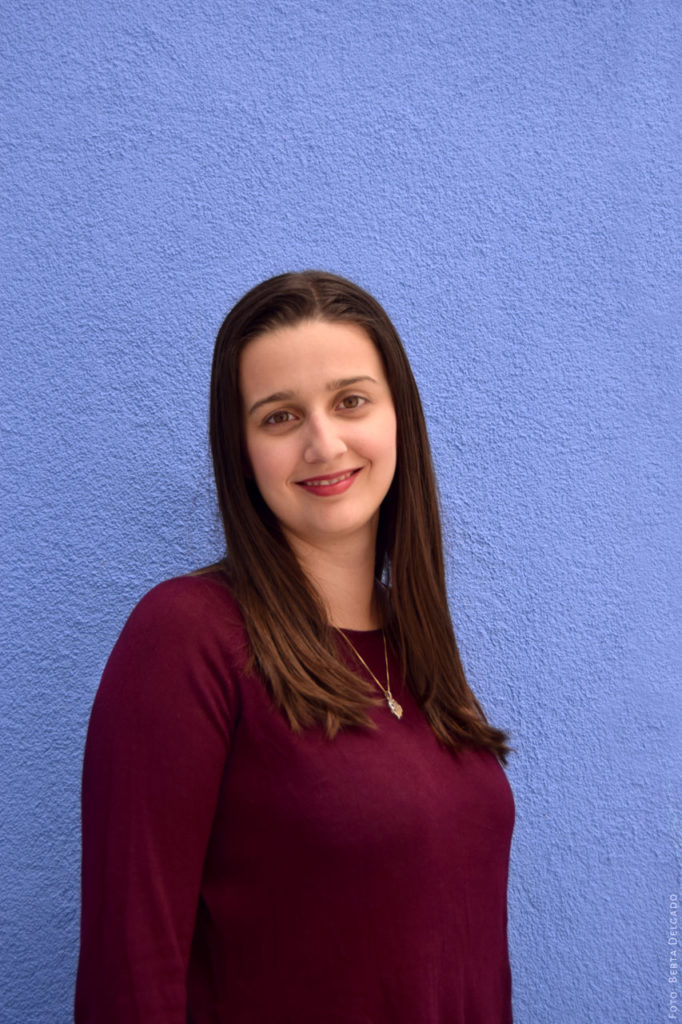 GABRIELA-TEIXEIRA-CURSINO-Portugal-European-Association-of-Young-Educators-Eramus+-YanMag