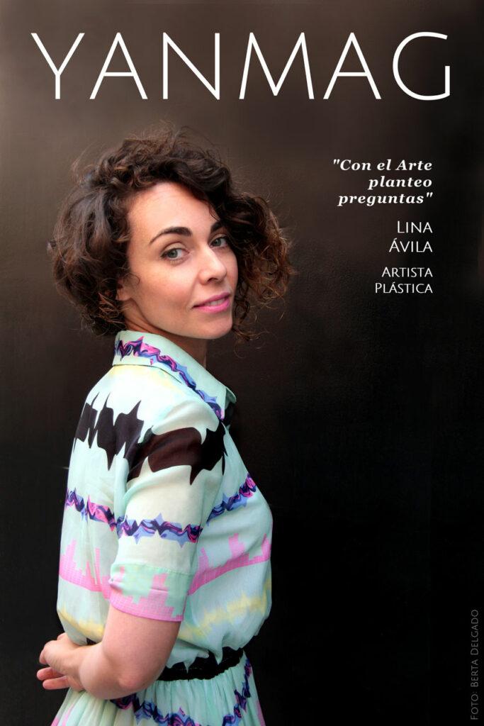 Lina-Avila-Arte-YanMag