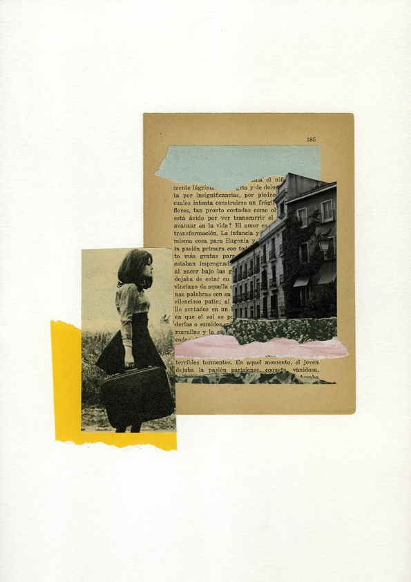 madrid-es-un-viaje-Lina-Avila-Collage-Republic