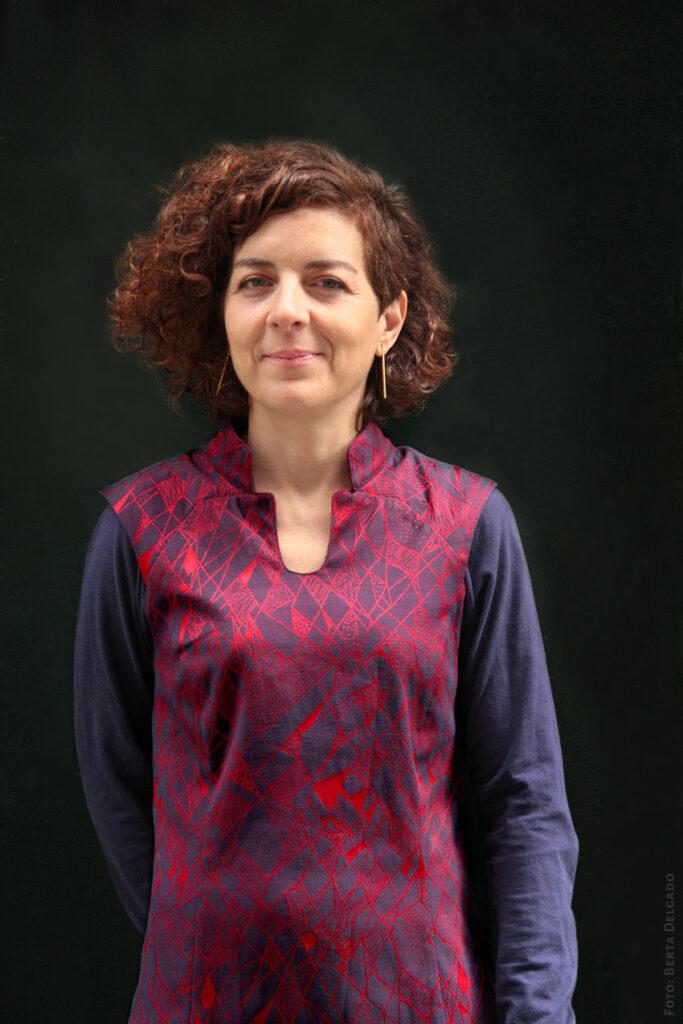 Clara-Merin-Comunicadora-Cultural-Periodista-YanMag