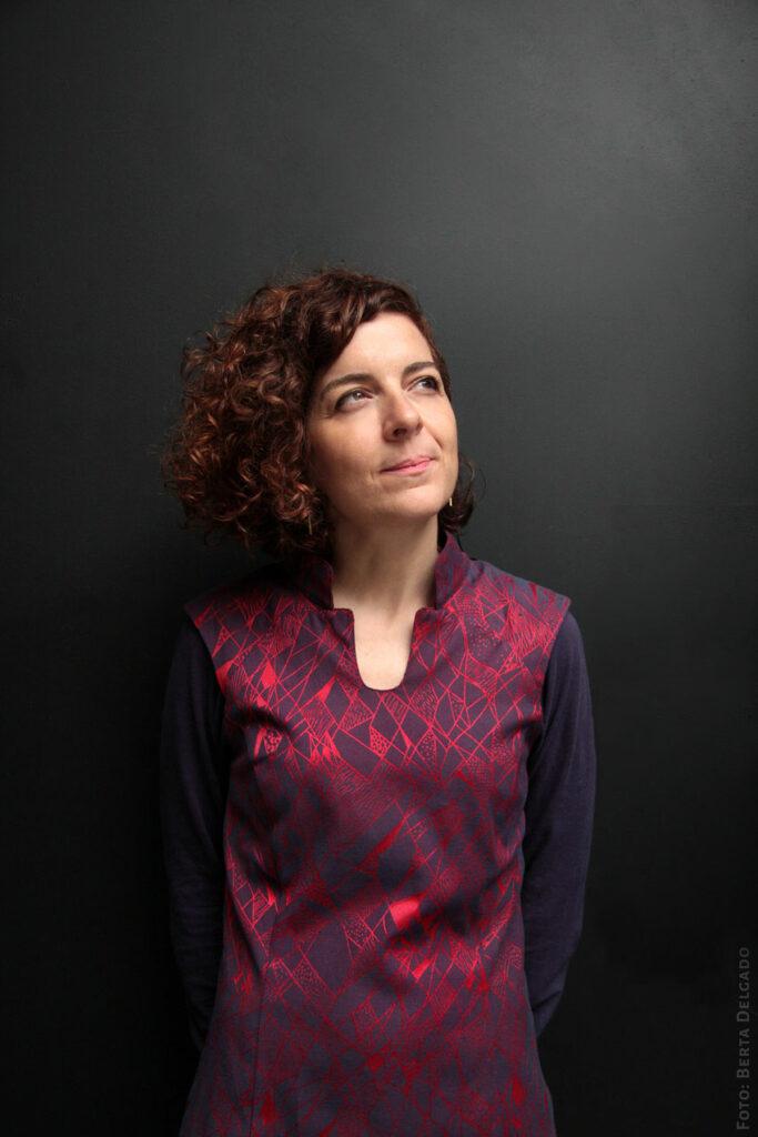Clara-Merin-Comunicadora-Cultural-especialista-YanMag
