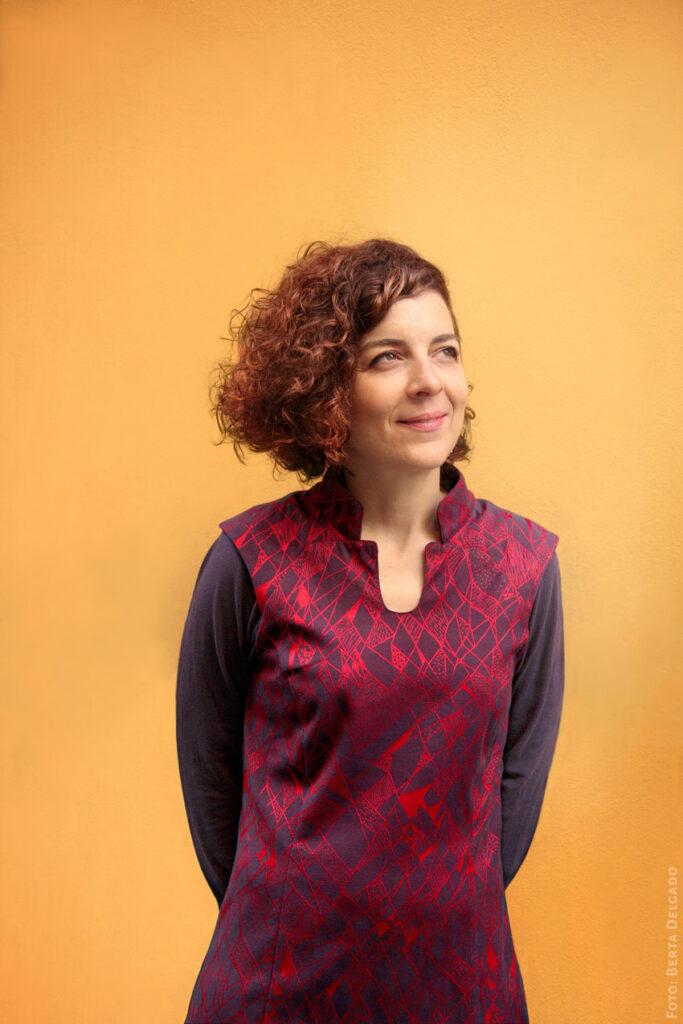 Clara Merin. Comunicacion Cultural