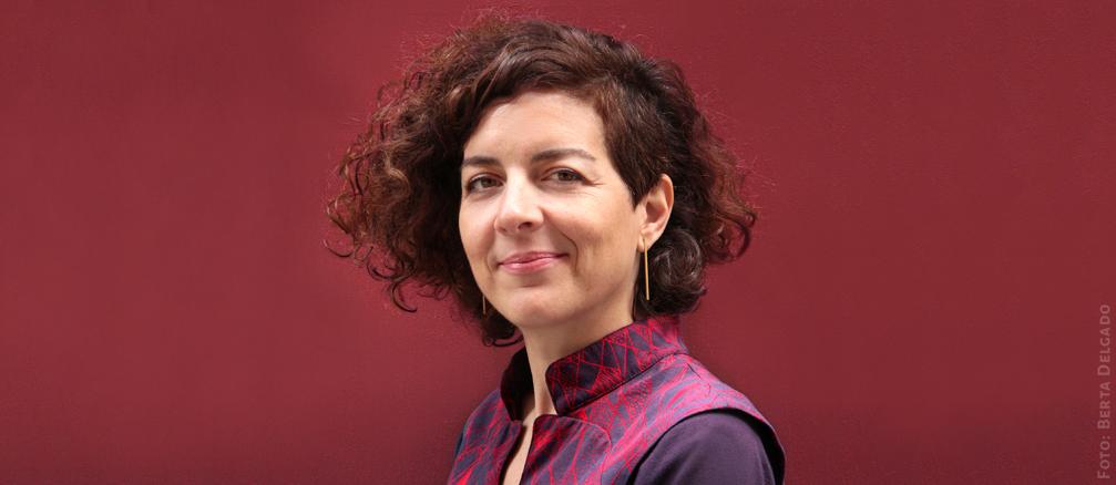 Clara-Merin-Redes-Sociales-Cultura-YanMag