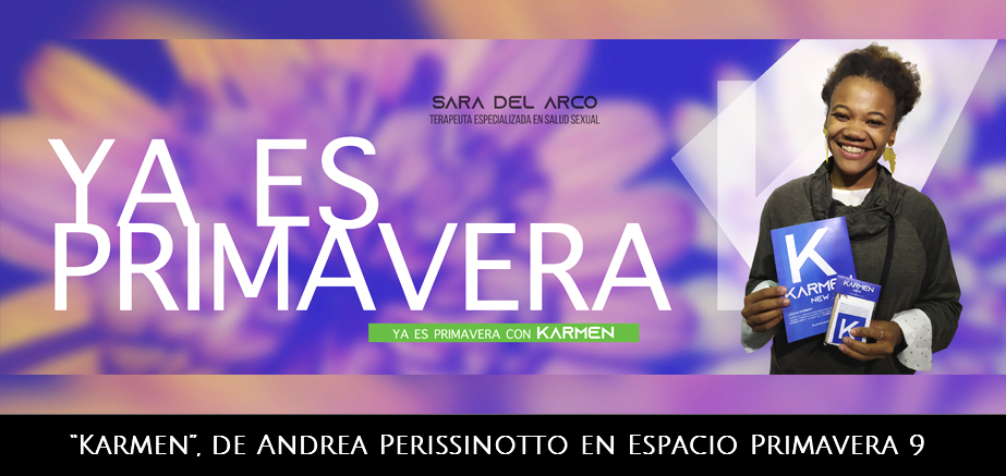 Karmen-Andrea-Perissinotto-Espacio-Primavera-9