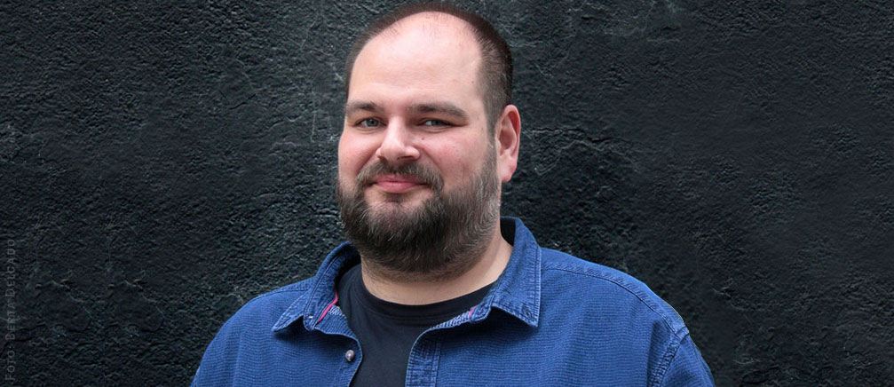 Miguel Fernández – Director de Abanico Networks