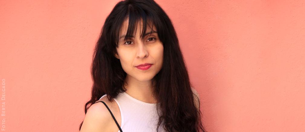 Pamela-Aguayo-fotografa-de-moda-entrevista-en-YanMag