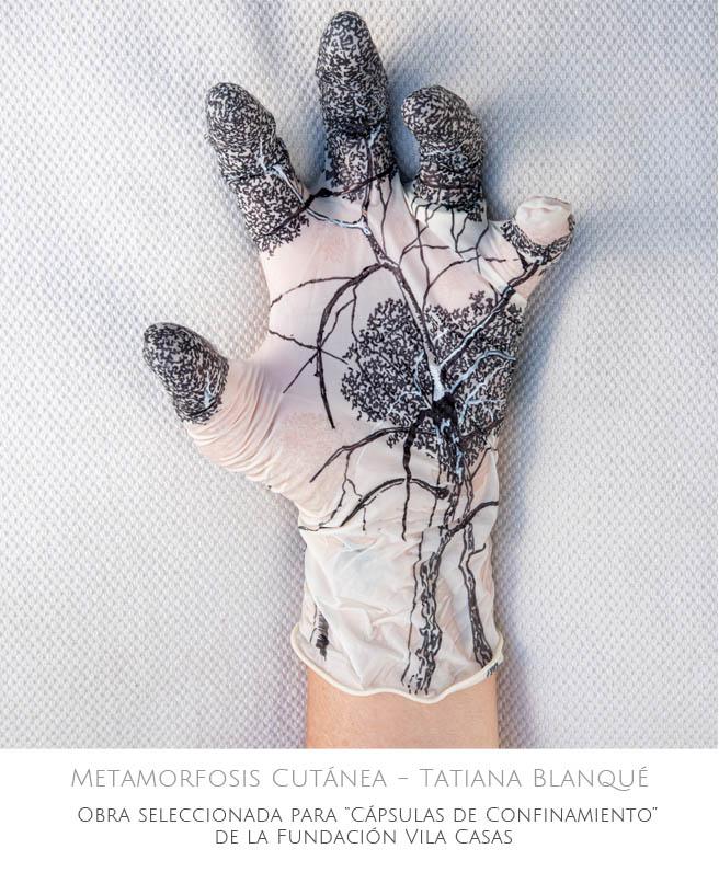 Tatiana-Blanque-Capsulas-de-Confinamiento