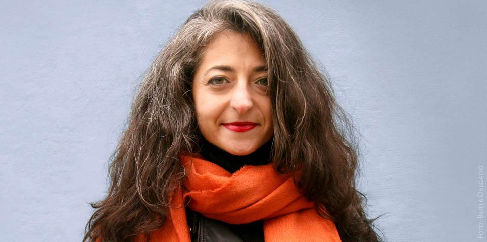 Shiva Roofeh – Facilitadora Internacional, Oradora, Moderadora, Diseñadora de programas y Educadora