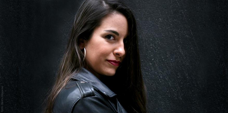 Nerea Blanco Marañón – Fundadora de Filosofers, escritora y divulgadora