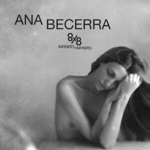 Ana Becerra - Artista Visual